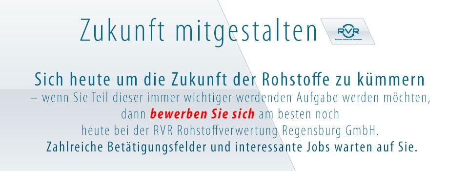 Regensburg Stellenausschreibungen JOBS
