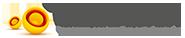 Regensburger Werbeagentur für Webdesign, Grafikdesign und Filmproduktion
